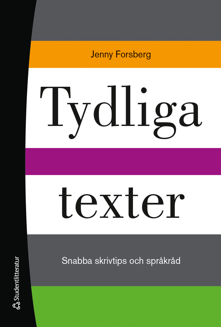 tydligatexter2